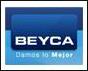 Beyca
