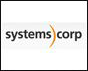 Systems Corp