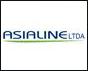 Asialine
