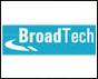 Broadtech