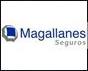 Seguros Magallanes