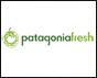 Patagonia Fresh