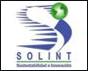 Solint