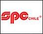 SPC Chile