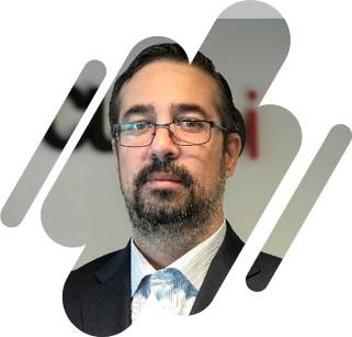Hernan Otero